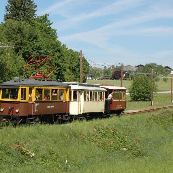 Attergaubahn-018