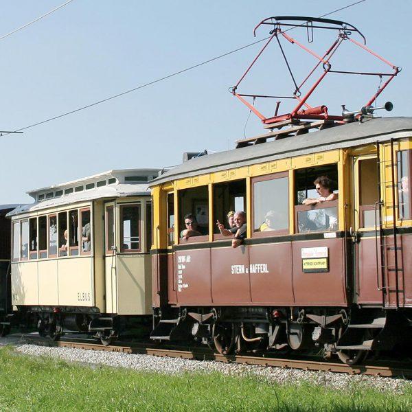 Attergaubahn-020b