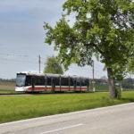 traunseebahn01
