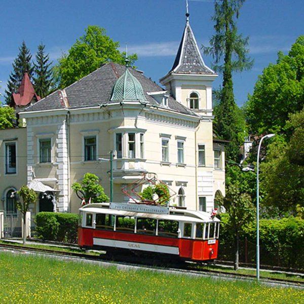 Strassenbahn_Gmunden_008