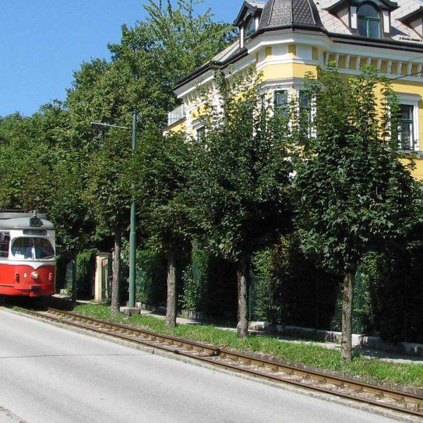 Strassenbahn_Gmunden_103