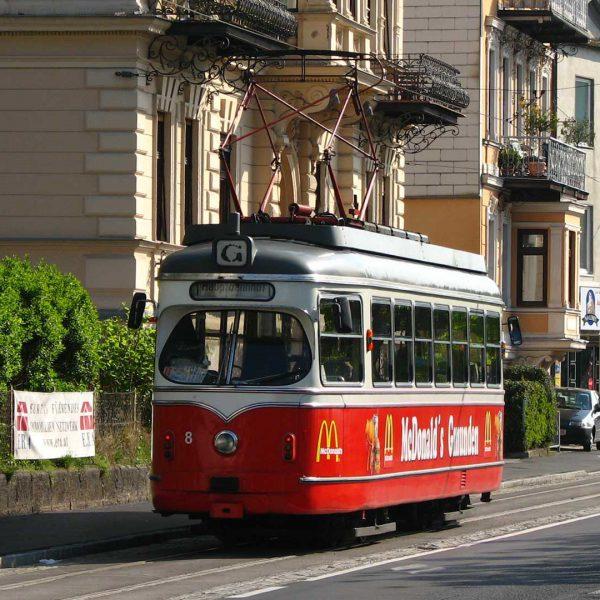 Strassenbahn_Gmunden_108