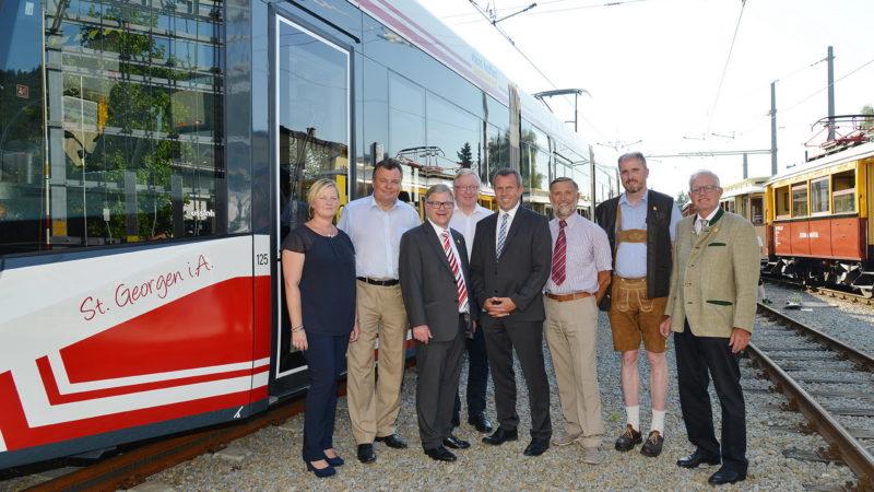 taufe-tramlink22