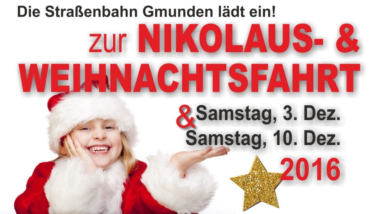 tn_gm-nikolaus-weihnachtsfahrten2016