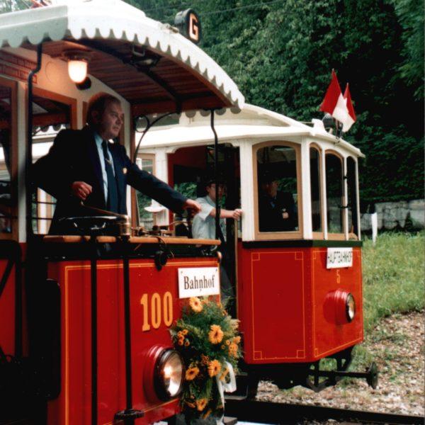 strassenbahn_gmunden_002