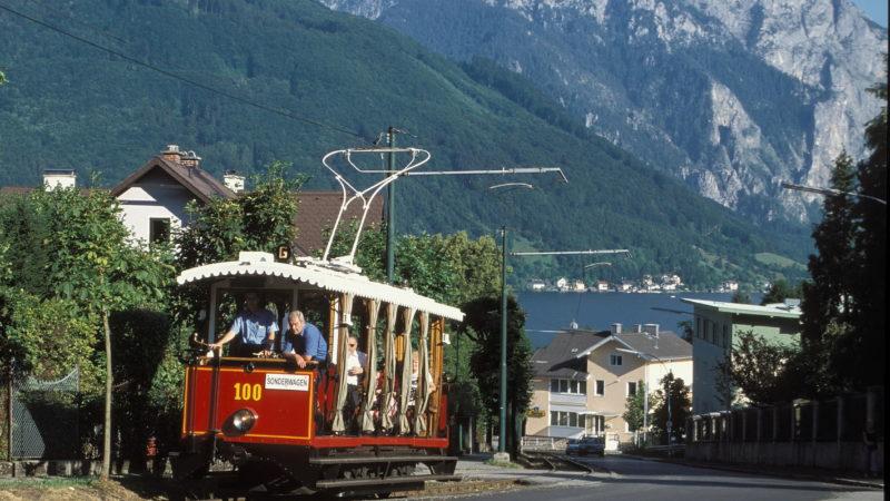 strassenbahn_gmunden_007