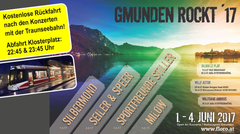 gmunden-rockt_2017_0