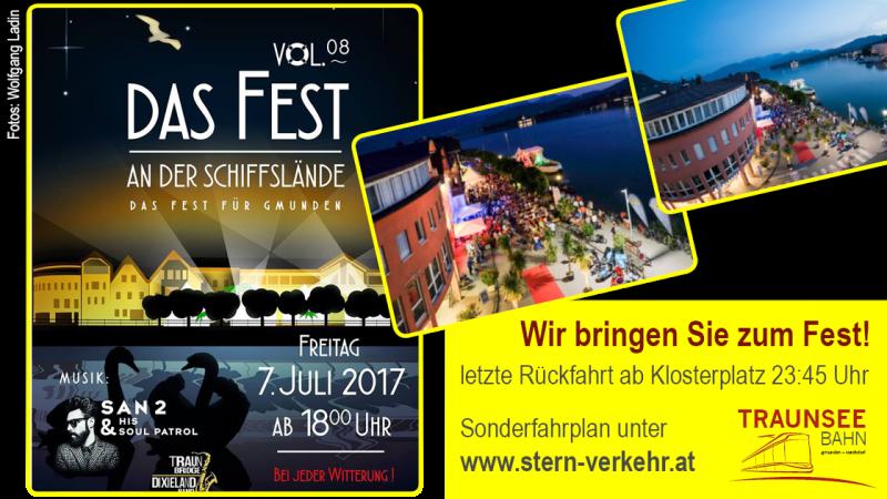 schiffslaendefest-2017-07-07