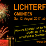 tn_lichterfest2017