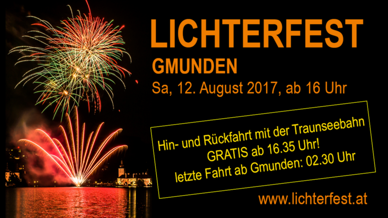 tn_lichterfest2017