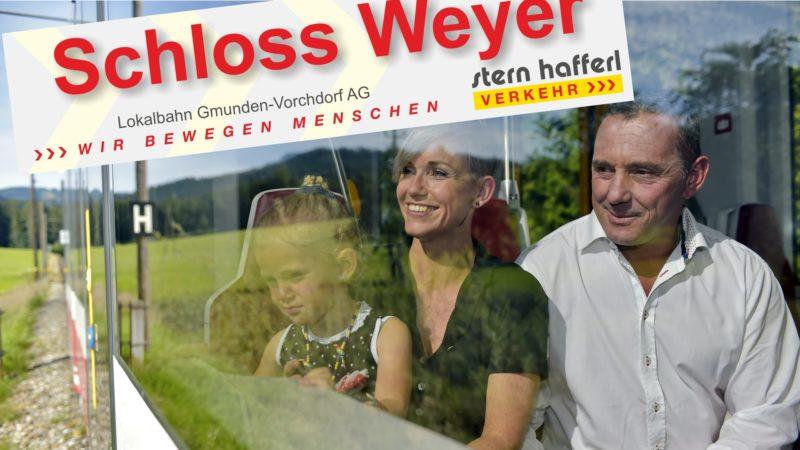 sujet-hst-schloss-weyer