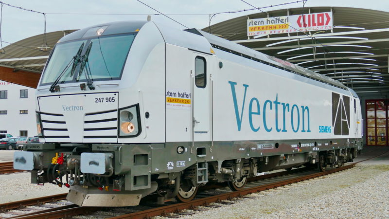vectron-01