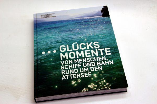 Buch Gluecksmomente 01