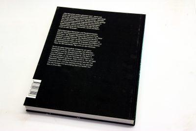 Buch Gluecksmomente 02
