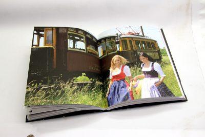 Buch Gluecksmomente 03