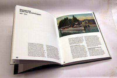 Buch Gluecksmomente 06
