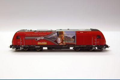 Modell-Doris-1