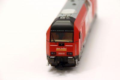 Modell-Doris-2