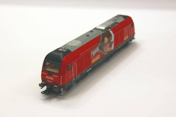 Modell-Doris-4