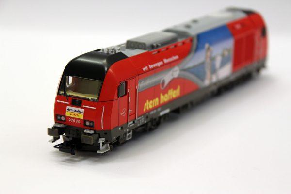 Modell-Erika-1