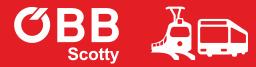 oebb_scotty