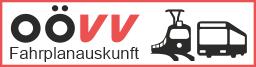 ooevv-fahrplanauskunft